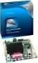 BOXD425KT