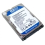 WD1600BEVT